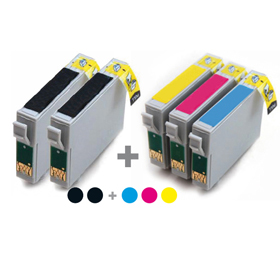 pack-epson-t01295-xl